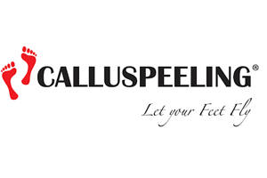 Logo Calluspeeling